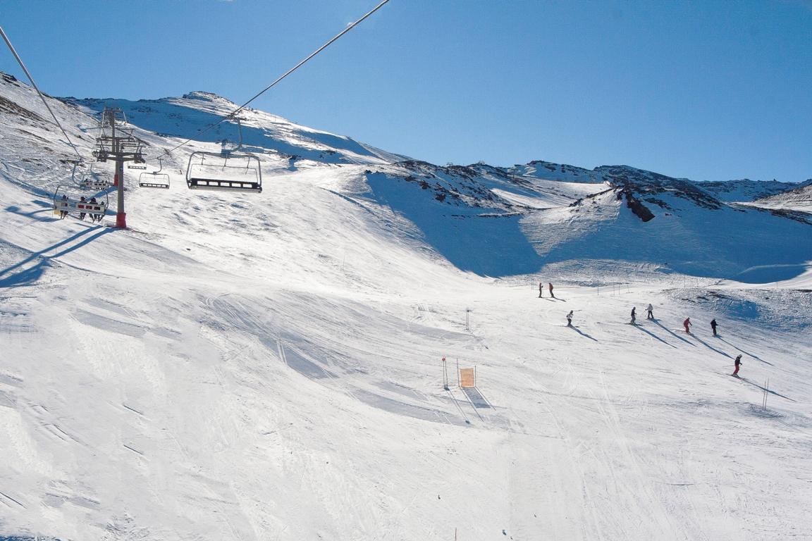 sierra-nevada-8-1-15 (1)