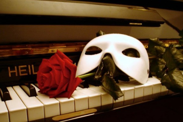 the-phantom-of-opera