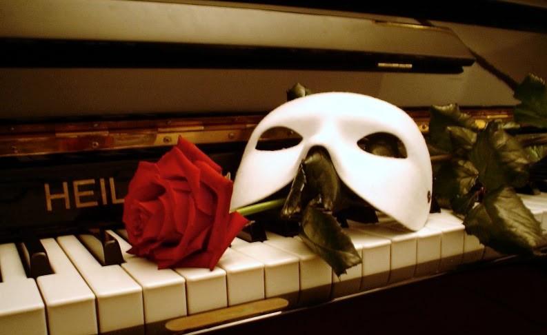 the-phantom-of-opera