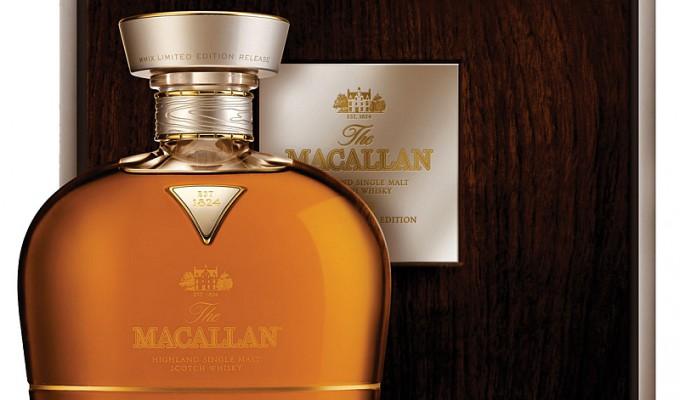 the_macallan_1824-collection2