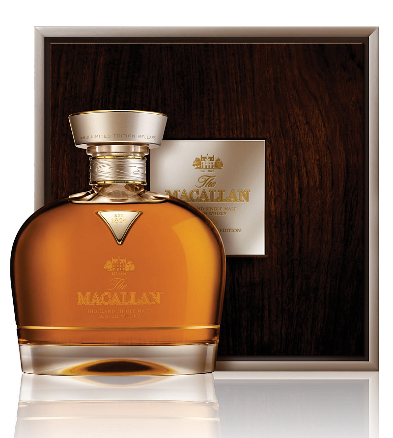 the_macallan_1824-collection2
