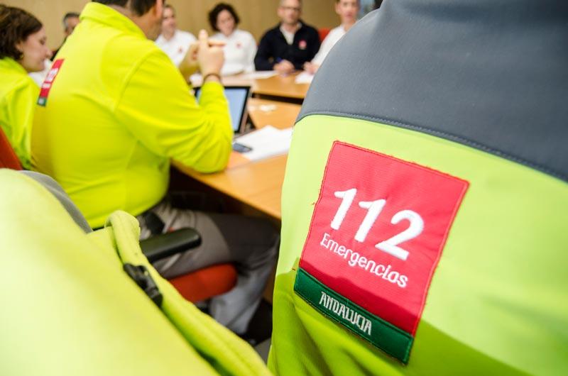112-dia-internacional-emergencias-3