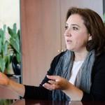 Entrevista-Sandra-García-Subdelegada-10