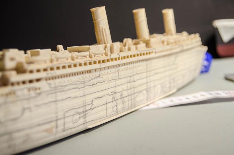 Exposición-Titanic-(10)