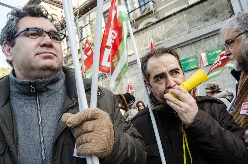 Protesta-CCOO-AulaMatinal-CarlosGil-10
