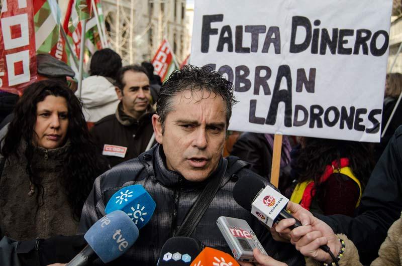Protesta-CCOO-AulaMatinal-CarlosGil-4