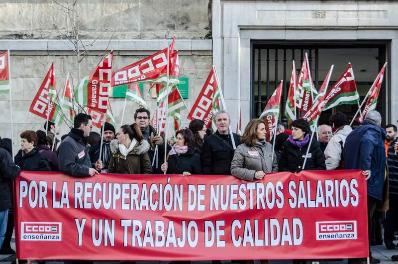 Protesta-CCOO-AulaMatinal-CarlosGil-6