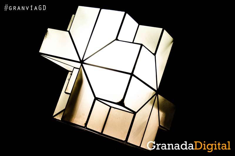 Reportaje-Gran-Vía-Granada11