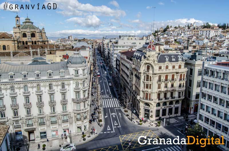 Reportaje-Gran-Vía-Granada2