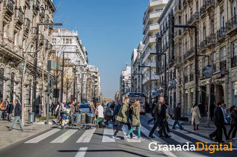 Reportaje-Gran-Vía-Granada3