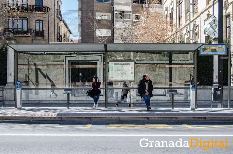 Reportaje-Gran-Vía-Granada5