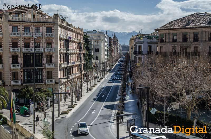 Reportaje-Gran-Vía-Granada9