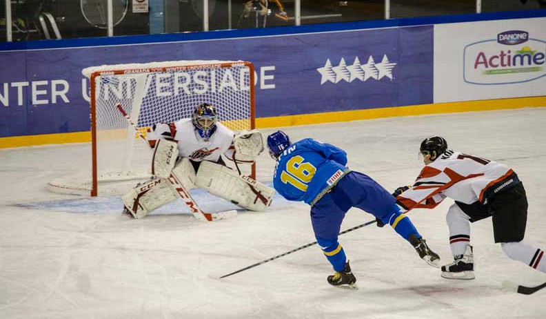 Universiada-Granada-Hockey-Hielo-Masculino-CarlosGil11