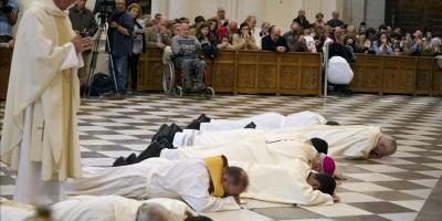 """El juez reclama al Arzobispado """"toda"""" la documentación del 'caso Romanones'"""