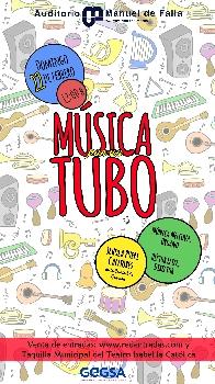 musica-por-un-ubo