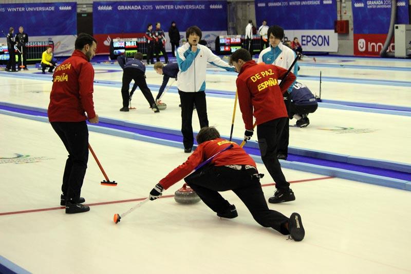 universiada-15-02-05-curling-masculino-04