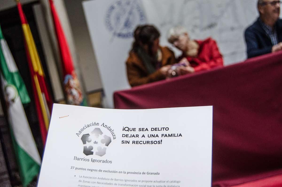 Asociacion-Prensa-Puntos-Negros-(50-de-69)