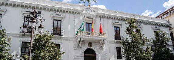 Ayuntamiento-(1-de-4)