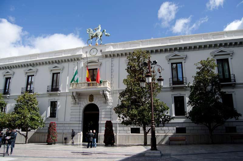 Ayuntamiento-(3-de-4)