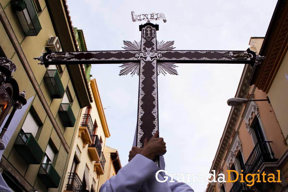 Domingo-de-Ramos-semana-santa-2015(3-de-12)