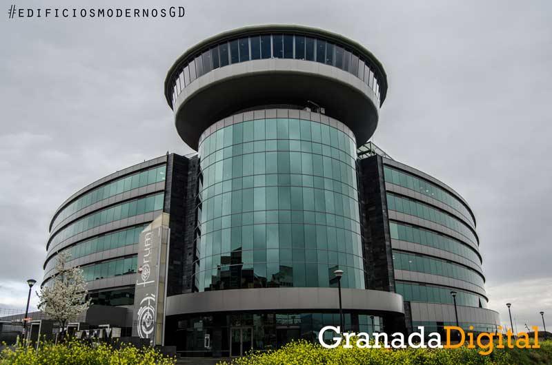 Edificios-Modernos-Granada-(46-de-99)