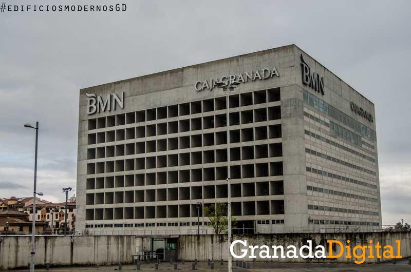 Edificios-Modernos-Granada-(69-de-99)
