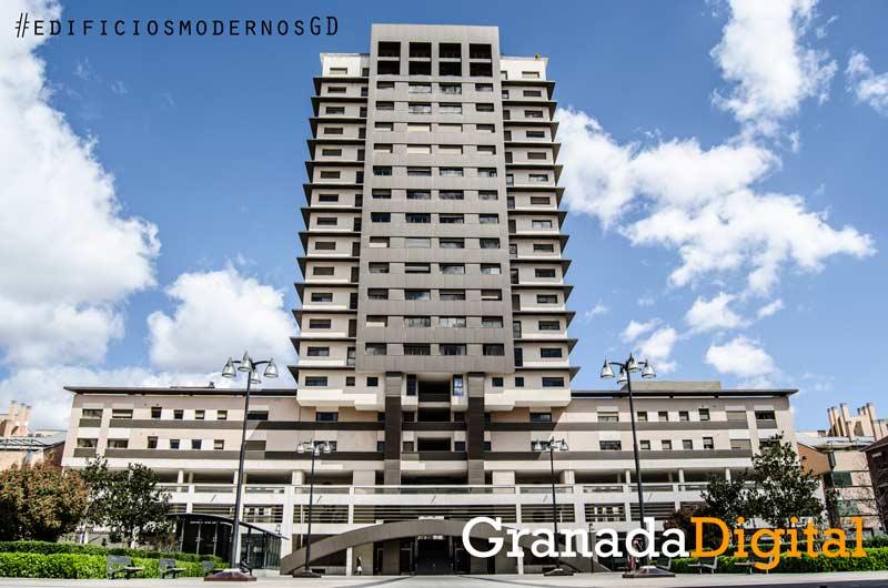 Edificios-modernos_3