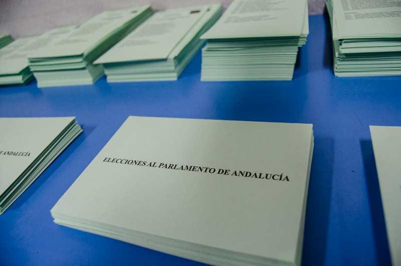 Elecciones-Andalucía-1