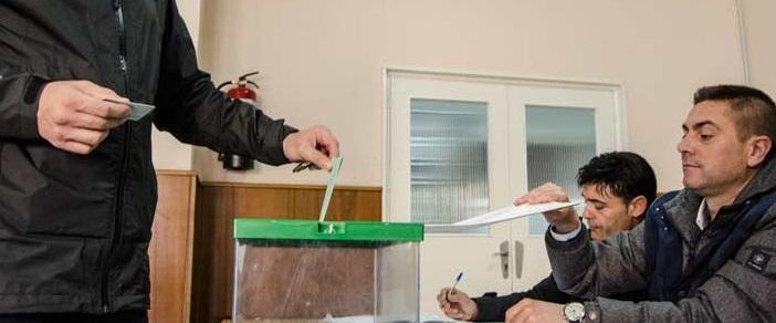 Elecciones-Andalucía-6