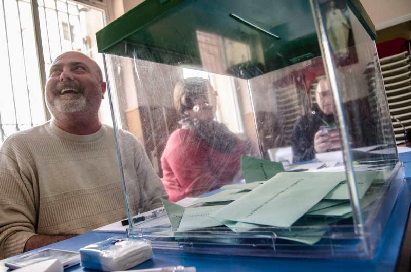 Elecciones-Andalucía-7