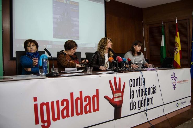Instituto-Andaluz-de-la-Mujer-(20-de-55)