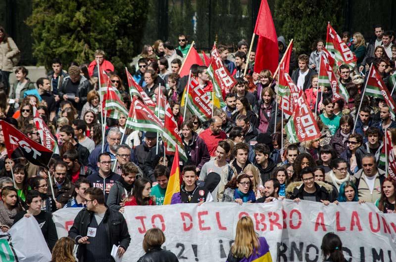 Manifestación-3+2-Universitarios-(57-de-221)