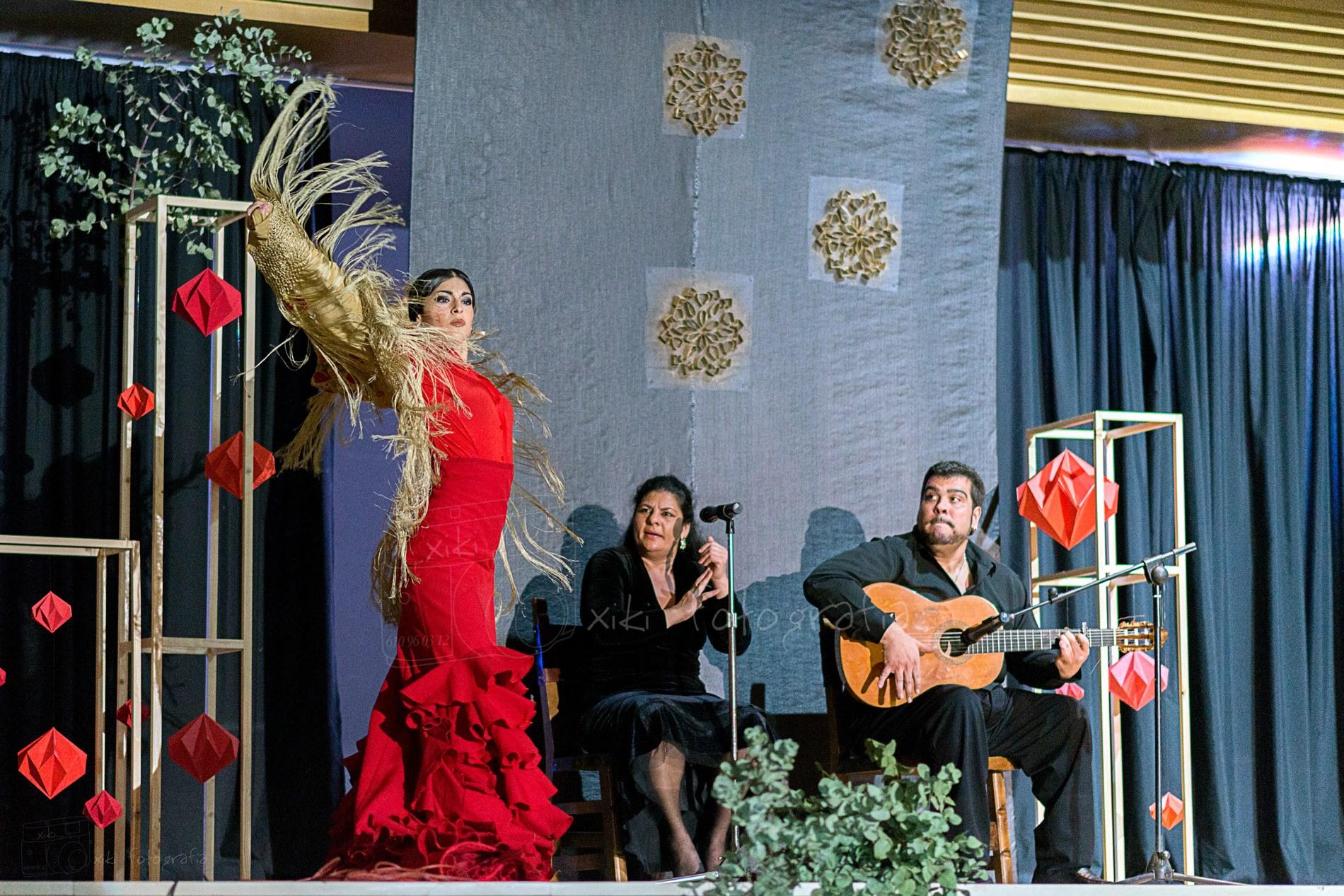 Moda-flamenca (5)