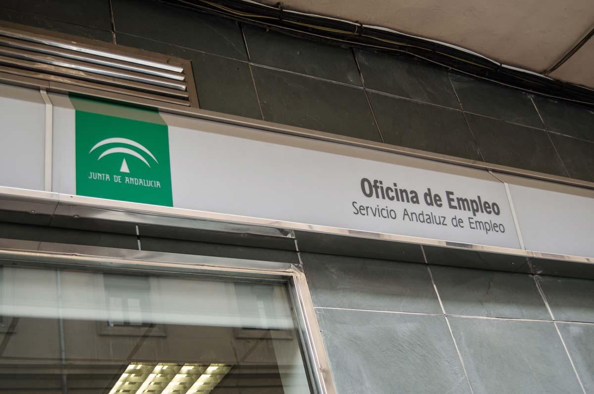 Oficinas-de-empleo-paro-inem-(7-de-36)