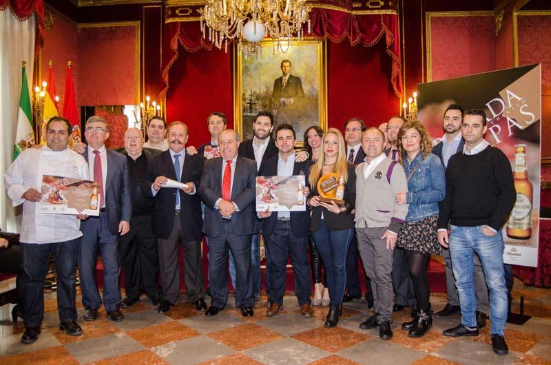 Premio-Granada-Tapas-(38-de-39)