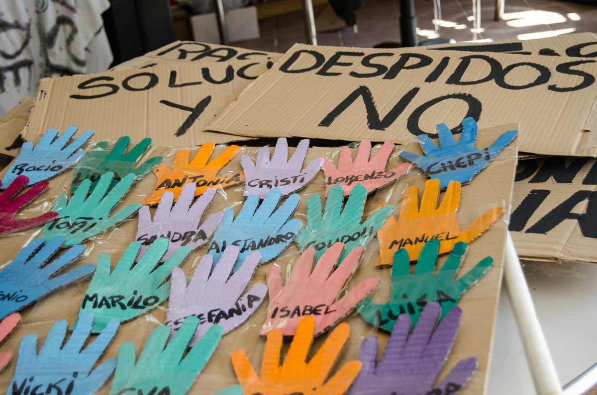 Protesta-Huerta-Rasillo-Higinio-Almagro-(1-de-86)