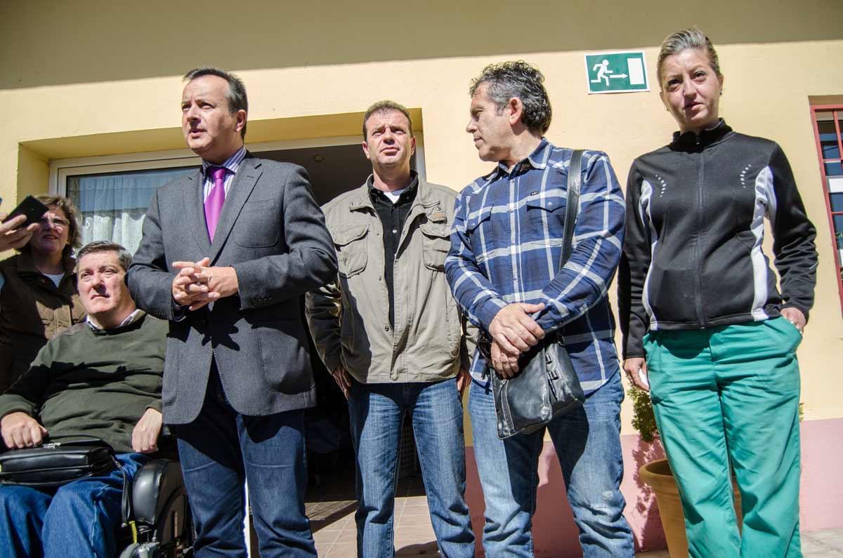 Protesta-Huerta-Rasillo-Higinio-Almagro-(23-de-86)