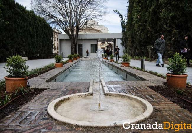 Puertas-abiertas-Santo-Domingo-(161-de-180)