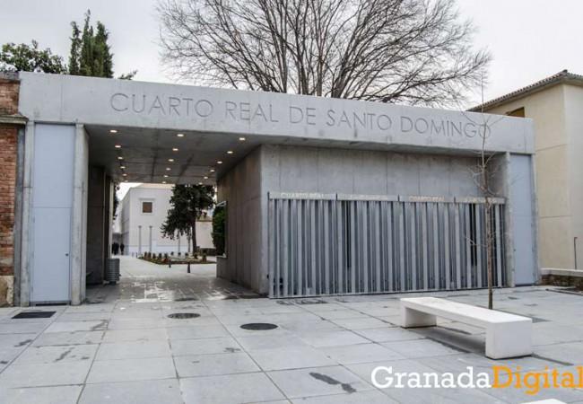 Puertas-abiertas-Santo-Domingo-(2-de-180)