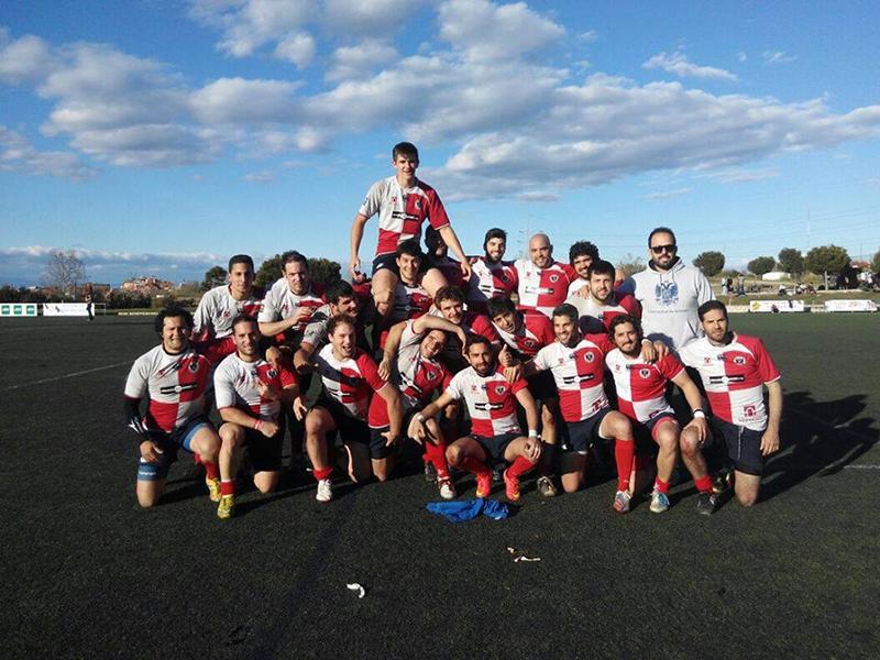 Rugby-CDU-masc