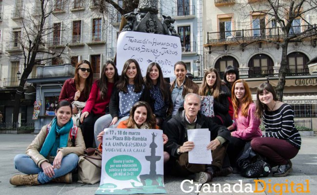 Universidad-a-la-calle-3+2-(100-de-112)