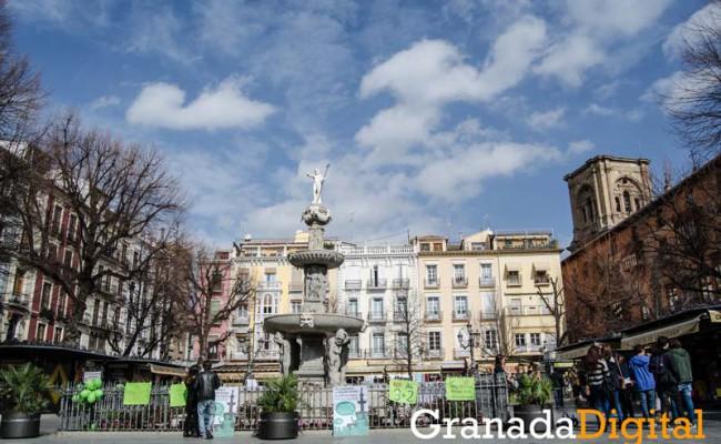 Universidad-a-la-calle-3+2-(34-de-112)