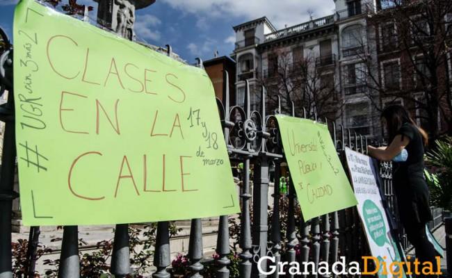 Universidad-a-la-calle-3+2-(37-de-112)