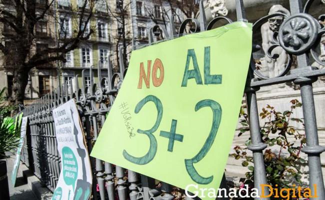 Universidad-a-la-calle-3+2-(38-de-112)