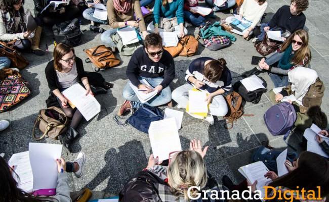 Universidad-a-la-calle-3+2-(74-de-112)