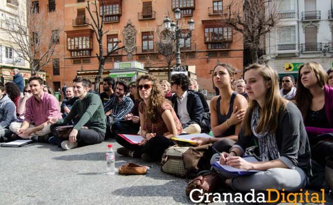Universidad-a-la-calle-3+2-(97-de-112)