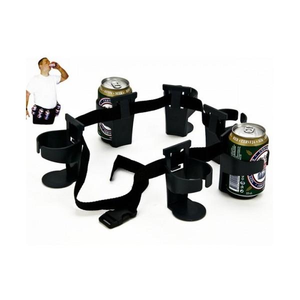 cinturon-porta-botellas-y-latas (1)