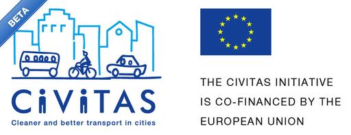 civitas_logo_beta