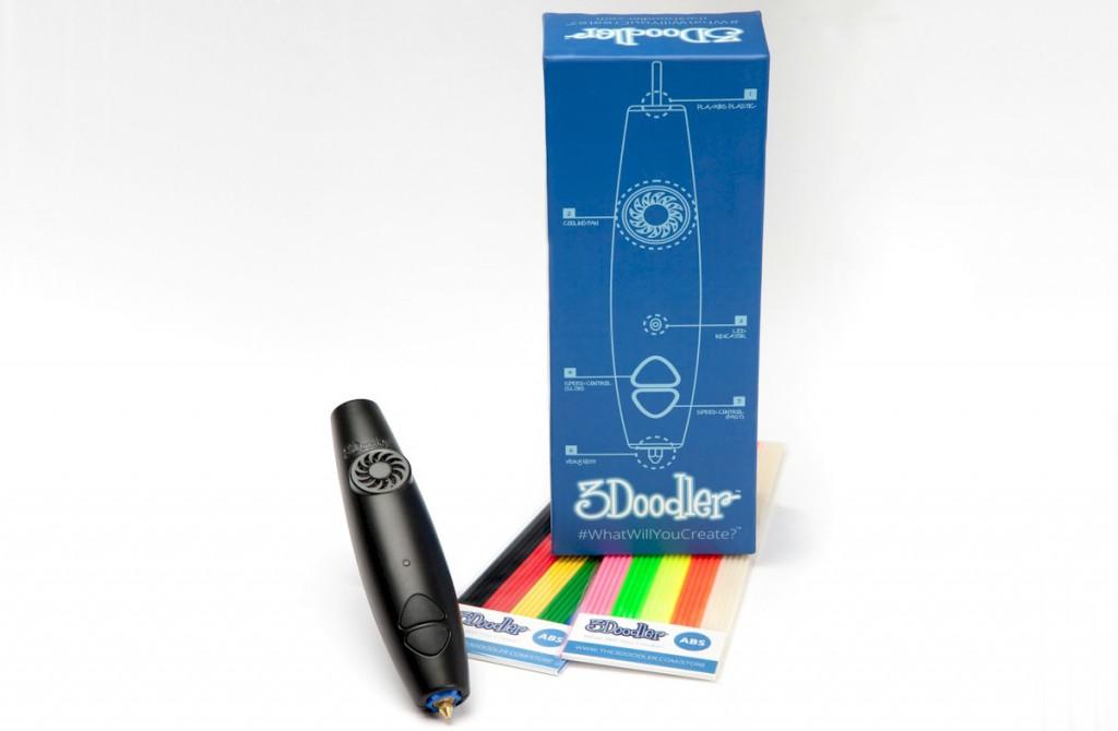 doodler-boli-3D-01