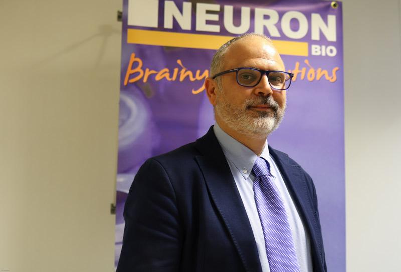 javier-burgos-neuron-bio